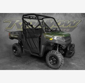 2020 Polaris Ranger 1000 for sale 200862721