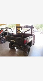 2020 Polaris Ranger 1000 for sale 200862722