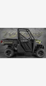 2020 Polaris Ranger 1000 for sale 200862723