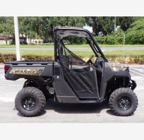 2020 Polaris Ranger 1000 for sale 200862726