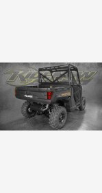 2020 Polaris Ranger 1000 for sale 200862727