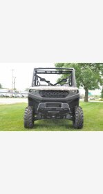 2020 Polaris Ranger 1000 for sale 200870203