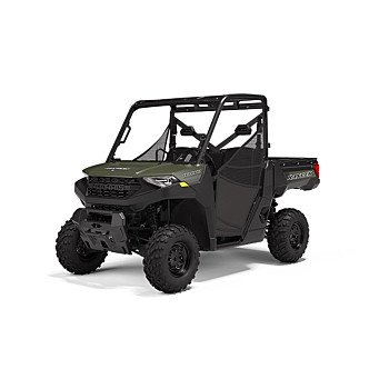 2020 Polaris Ranger 1000 for sale 200871678