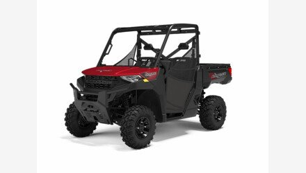 2020 Polaris Ranger 1000 for sale 200874235