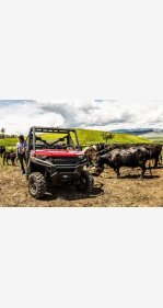 2020 Polaris Ranger 1000 for sale 200884603