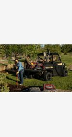 2020 Polaris Ranger 1000 for sale 200884616