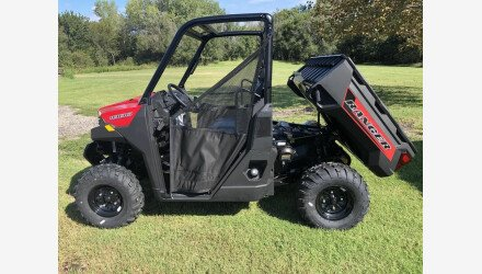 2020 Polaris Ranger 1000 for sale 200887037