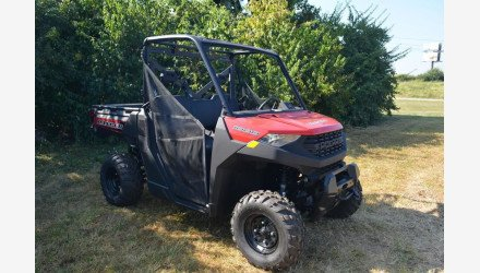 2020 Polaris Ranger 1000 for sale 200887038