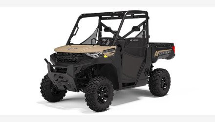2020 Polaris Ranger 1000 for sale 200894108