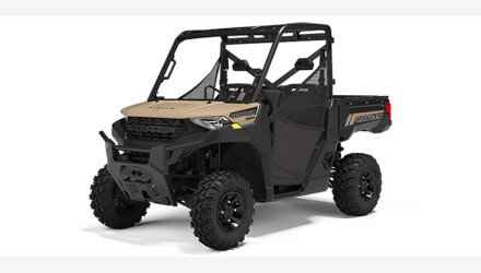 2020 Polaris Ranger 1000 for sale 200894532