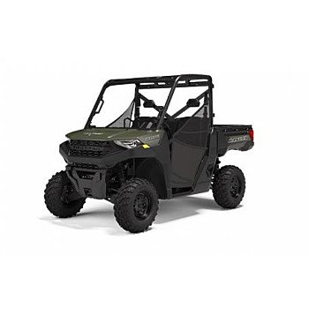 2020 Polaris Ranger 1000 for sale 200898338