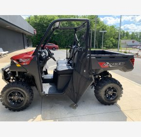 2020 Polaris Ranger 1000 for sale 200899268