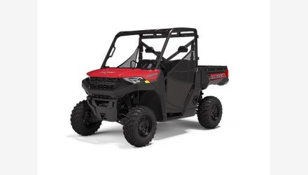 2020 Polaris Ranger 1000 for sale 200901899