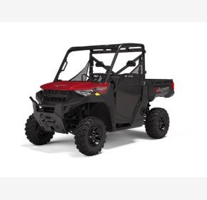 2020 Polaris Ranger 1000 for sale 200913568