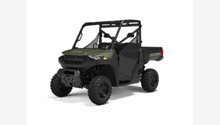 2020 Polaris Ranger 1000 for sale 200913574