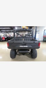 2020 Polaris Ranger 1000 for sale 200915236