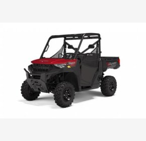 2020 Polaris Ranger 1000 for sale 200915700