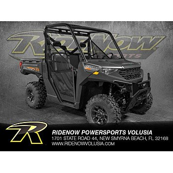2020 Polaris Ranger 1000 for sale 200921030