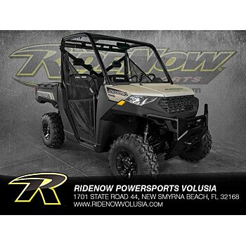 2020 Polaris Ranger 1000 for sale 200921053