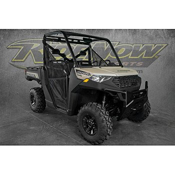 2020 Polaris Ranger 1000 for sale 200935064