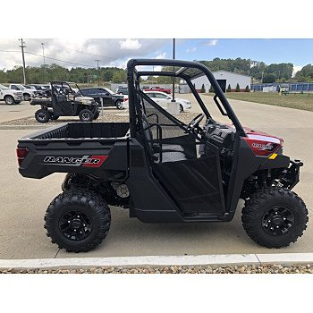 2020 Polaris Ranger 1000 for sale 200944935