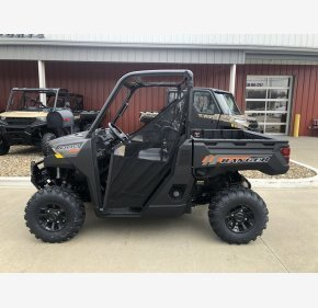 2020 Polaris Ranger 1000 for sale 200946540