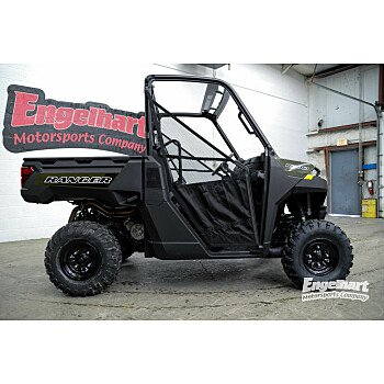 2020 Polaris Ranger 1000 for sale 200949372