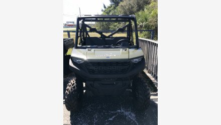 2020 Polaris Ranger 1000 for sale 200969601