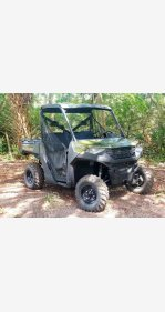 2020 Polaris Ranger 1000 for sale 200971361