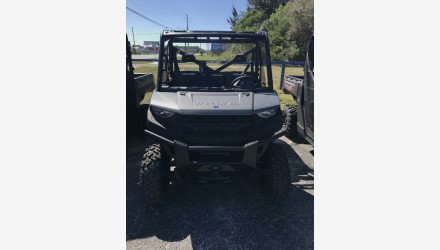 2020 Polaris Ranger 1000 for sale 200996557