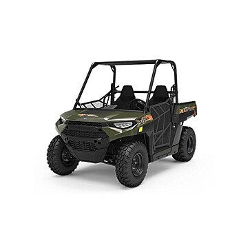2020 Polaris Ranger 150 for sale 200785762