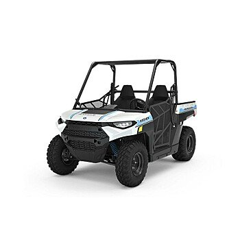 2020 Polaris Ranger 150 for sale 200785776