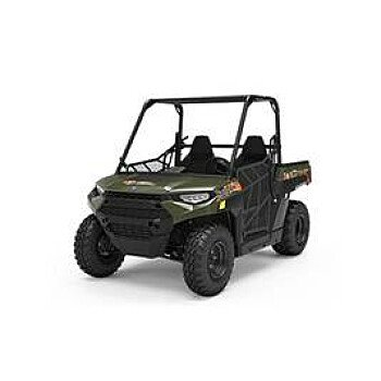 2020 Polaris Ranger 150 for sale 200797485