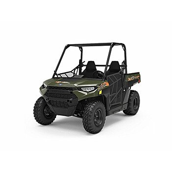 2020 Polaris Ranger 150 for sale 200797486