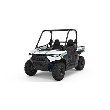 2020 Polaris Ranger 150 for sale 200856613
