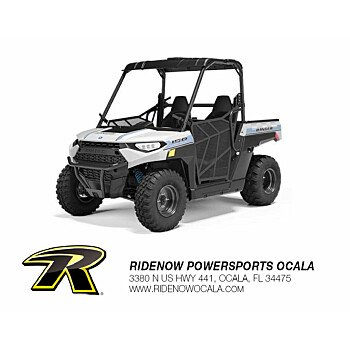 2020 Polaris Ranger 150 for sale 200862660