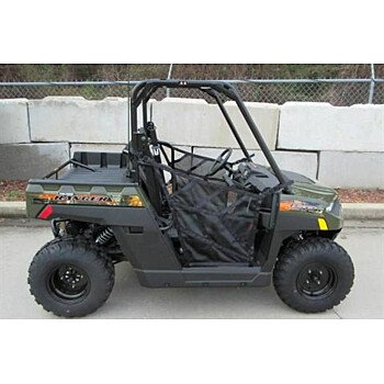 2020 Polaris Ranger 150 for sale 200931120