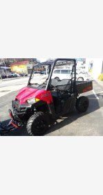 2020 Polaris Ranger 500 for sale 200782731