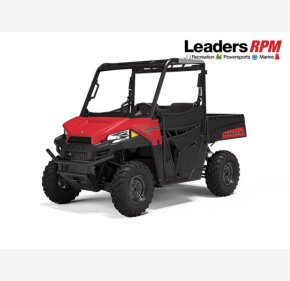 2020 Polaris Ranger 500 for sale 200785193
