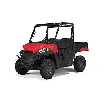 2020 Polaris Ranger 500 for sale 200788859