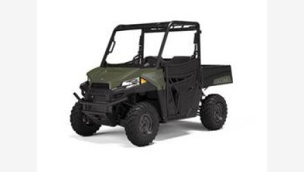 2020 Polaris Ranger 500 for sale 200790905
