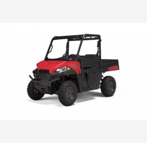 2020 Polaris Ranger 500 for sale 200791129