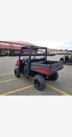 2020 Polaris Ranger 500 for sale 200791139