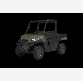 2020 Polaris Ranger 500 for sale 200791205