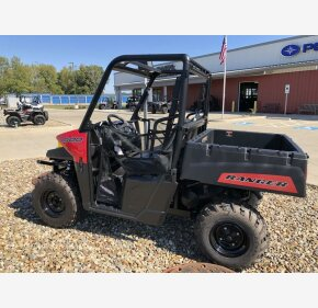 2020 Polaris Ranger 500 for sale 200795912