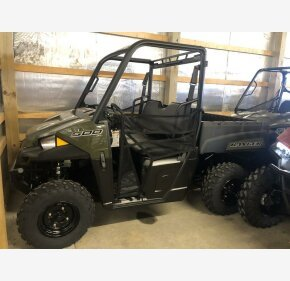 2020 Polaris Ranger 500 for sale 200800778