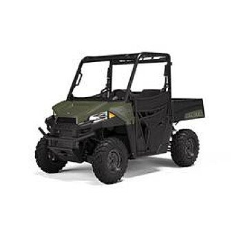 2020 Polaris Ranger 500 for sale 200802056
