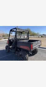 2020 Polaris Ranger 500 for sale 200810024
