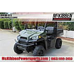 2020 Polaris Ranger 500 for sale 200819001