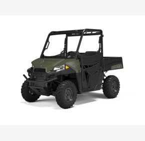 2020 Polaris Ranger 500 for sale 200824647